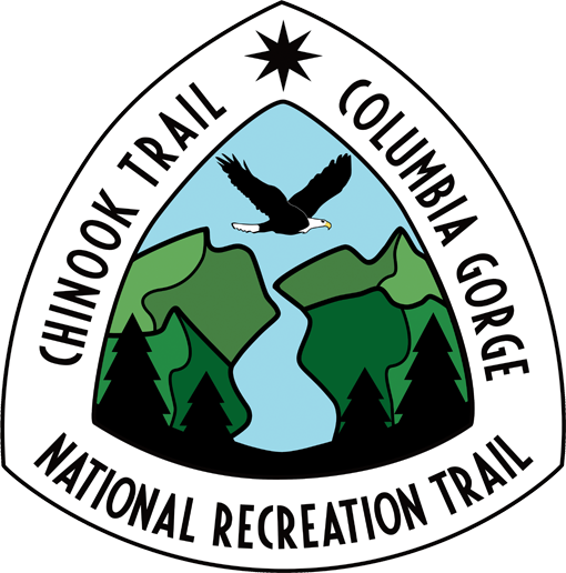 Chinook Trail Association